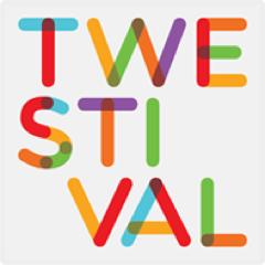 twestival-sm