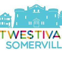 SomTwestival Image