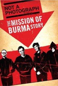 Mission of Burma doc